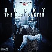 The Real Carter by Rocky