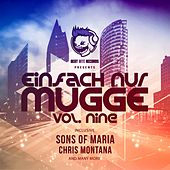 Einfach Nur Mugge, Vol. Nine von Various Artists