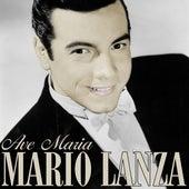 Ave Maria by Mario Lanza