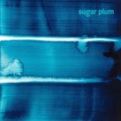 Sugar Plum von Rousseau