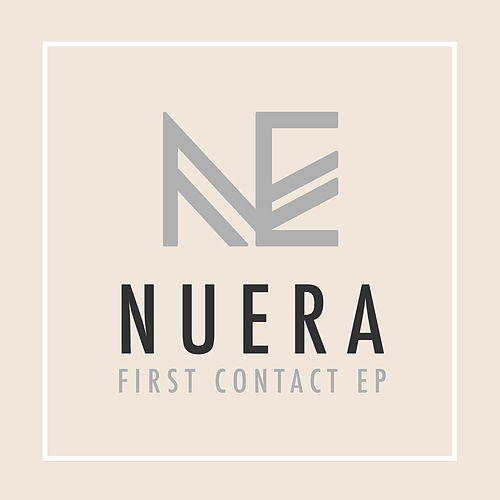 First Contact by Nu-Era