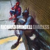 Careless by Richard Shindell