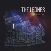 Ghost in the City von Los Leones
