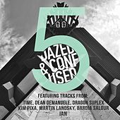 5 Dazed & Confused de Various Artists