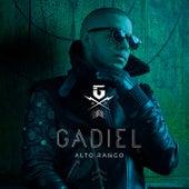 La Pared von Gadiel