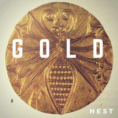 Gold von Nest