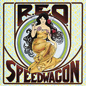 This Time We Mean It by REO Speedwagon