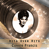 Hits over Hits by Connie Francis