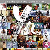 Yeng 10 (Remastered) (10 Years of Yeng Constantino) de Yeng Constantino