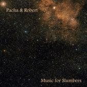 Music For Slumbers de Pacha Massive