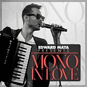Mono in Love von Edward Maya
