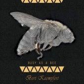 Busy As A Bee by Bert Kaempfert