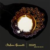 Escape (Music For A Ballet) by Stefano Guzzetti