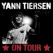 On Tour by Yann Tiersen