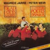 Dead Poets Society - Le cercle des poètes disparus (Peter Weir's Original Motion Picture Soundtrack) von Various Artists