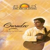 Gurudev by Various Artists