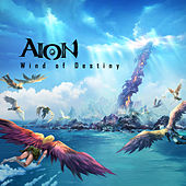 Aion - Wind of Destiny by Various Artists