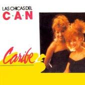 Caribe de Las Chicas Del Can
