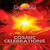 Cosmic Celebration by Various Artists