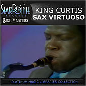 Sax Virtuoso by King Curtis