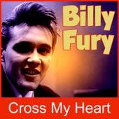 Cross My Heart by Billy Fury