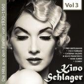 Kino Schlager, Vol. 3 von Various Artists