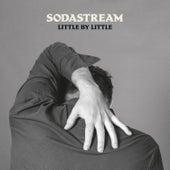 Little by Little by Sodastream