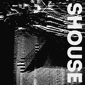 Open van Shouse