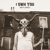 I Own You by Mick Flannery