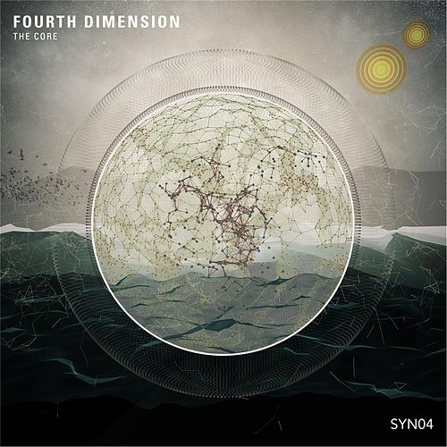 The Core by Fourth Dimension