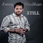Still by Jonny Houlihan