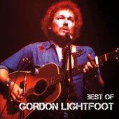 Best Of de Gordon Lightfoot