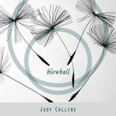 Blowball de Judy Collins