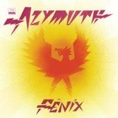 Fênix de Azymuth