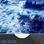 By Water de Judy Collins