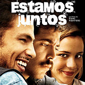 Estamos Juntos - Trilha Sonora Original von Bid