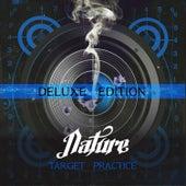 Target Practice von Nature