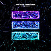 Gameshow de Two Door Cinema Club