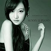 Sunny Li Piano de Sunny Li