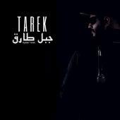 Djabal Tarek von Tarek