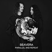 Parallel And Repeat by Seavera