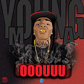 Ooouuu von Young M.A