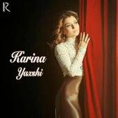 Yaxshi by Karina