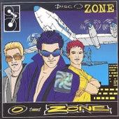 DiscO-Zone de O-Zone
