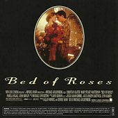 Bed of Roses (Michael Goldenberg's Original Motion Picture Soundtrack) by Various Artists