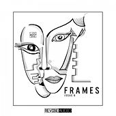 Frames Issue 6 by Various Artists