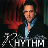 The Rhythm by Andy Snitzer