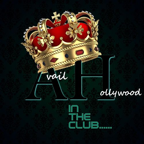 In the Club by Avail Hollywood