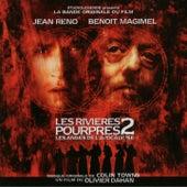 Les rivières pourpres 2 : les anges de l'apocalypse (Bande originale du film de Olivier Dahan) by Various Artists