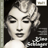 Kino Schlager, Vol. 1 von Various Artists